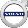 Volvo Logo Scaled
